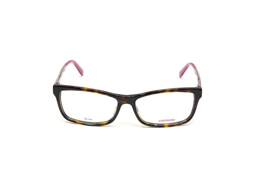Occhiale CA6650