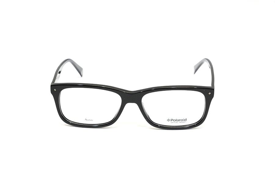 Occhiale PLD D317