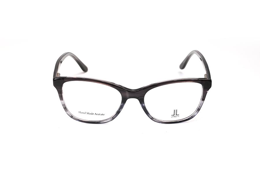 Occhiale Mod. LN 10000