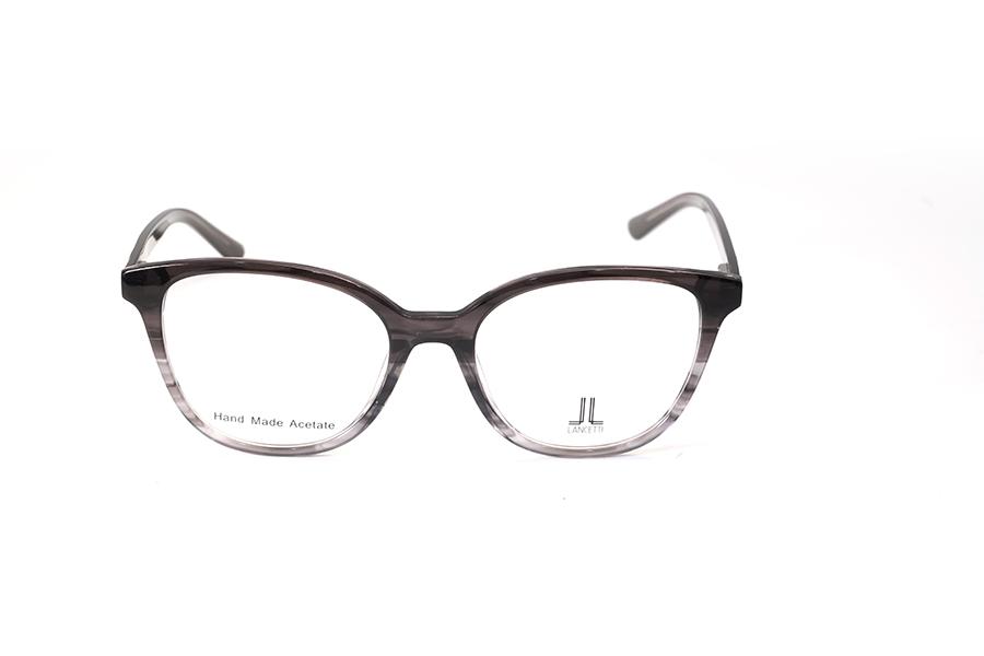 Occhiale Mod. LN 10002