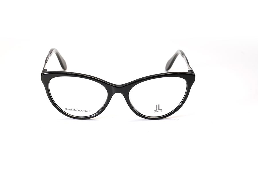 Occhiale Mod. LN 10007