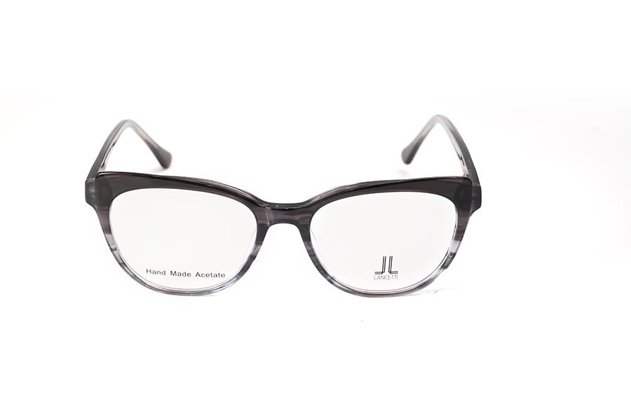Occhiale Mod. LN 10009