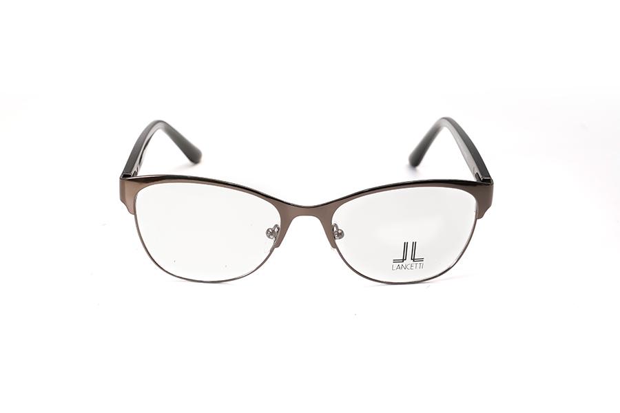 Occhiale Mod. LN 10013