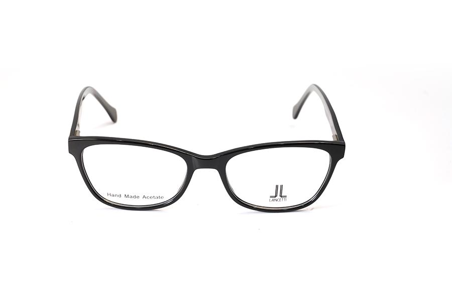Occhiale Mod. LN 10019