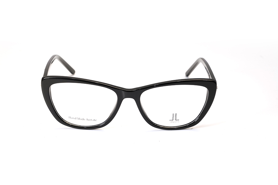 Occhiale Mod. LN 10020
