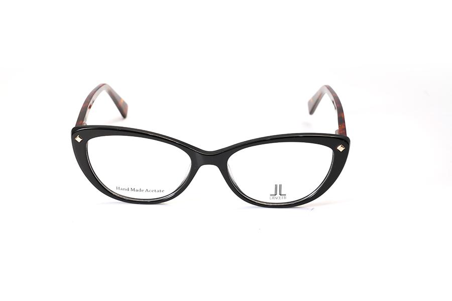 Occhiale Mod. LN 10021