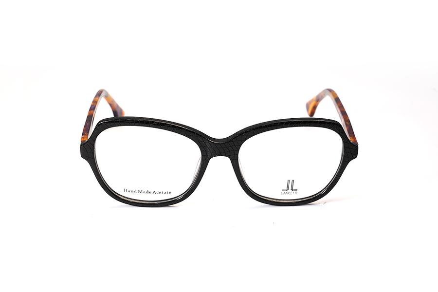 Occhiale Mod. LN 10024