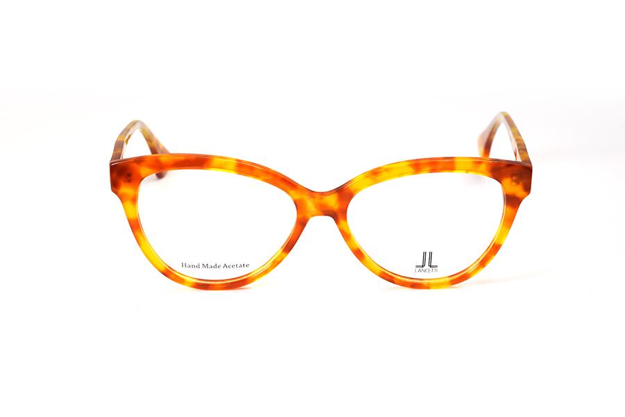 Occhiale Mod. LN 10025