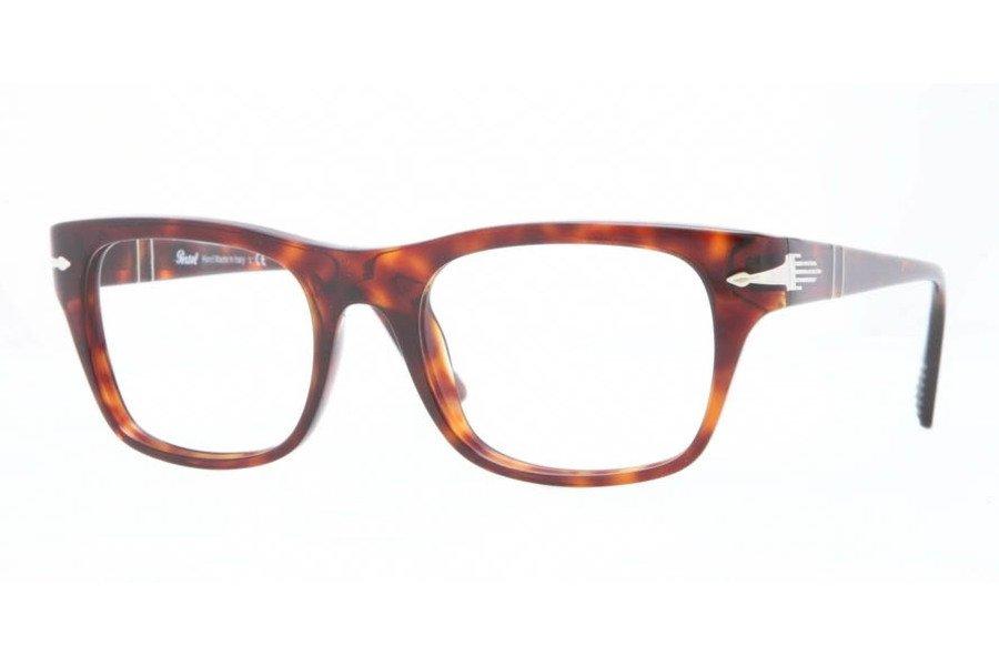 Occhiale MOD. 3070V