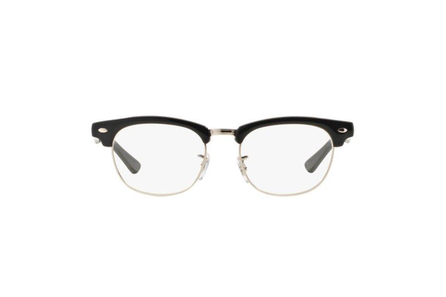 solo montature occhiali ray ban