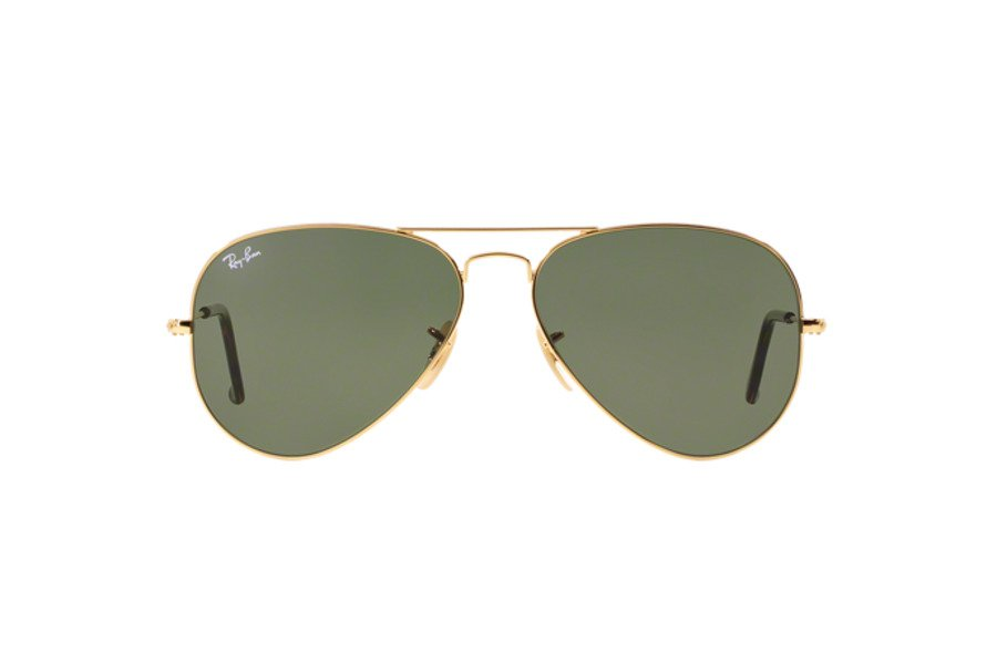 ray ban sole 3025