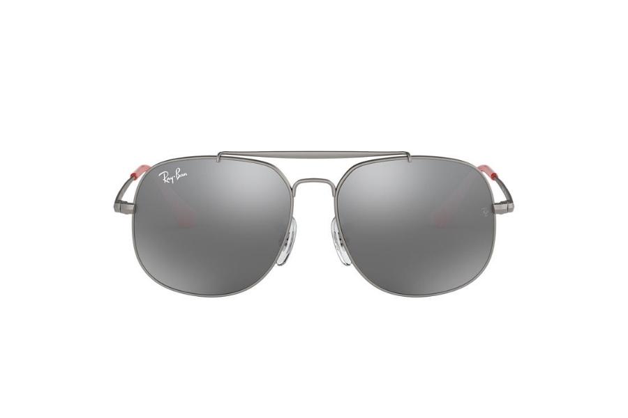 Occhiale MOD. 9561S
