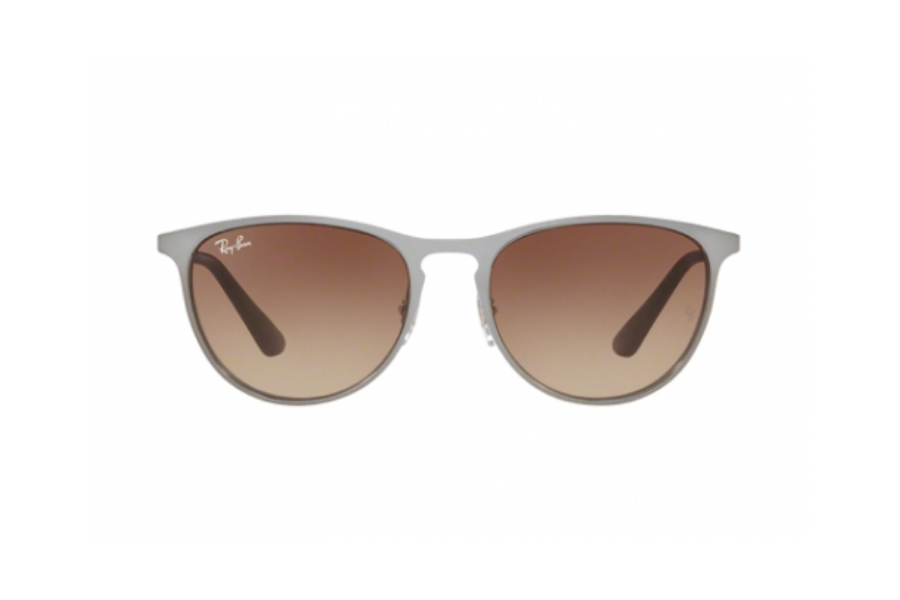 RAY BAN JUNIOR - MOD. 9538S CANNA DI FUCILE