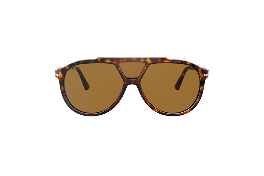PERSOL MOD. 3217S