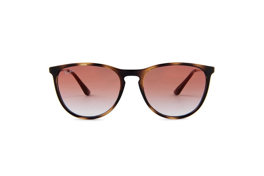 RAY BAN JUNIOR - MOD. 9060S HAVANA