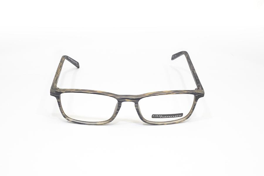 Occhiale 5620.BHS.022