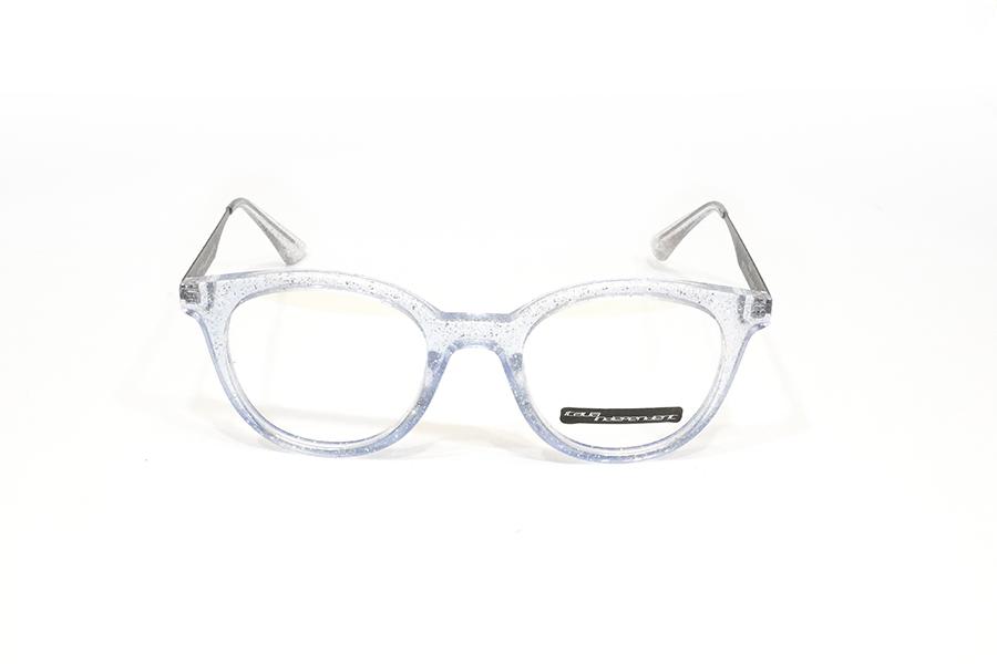 Occhiale 5811.012.GLT