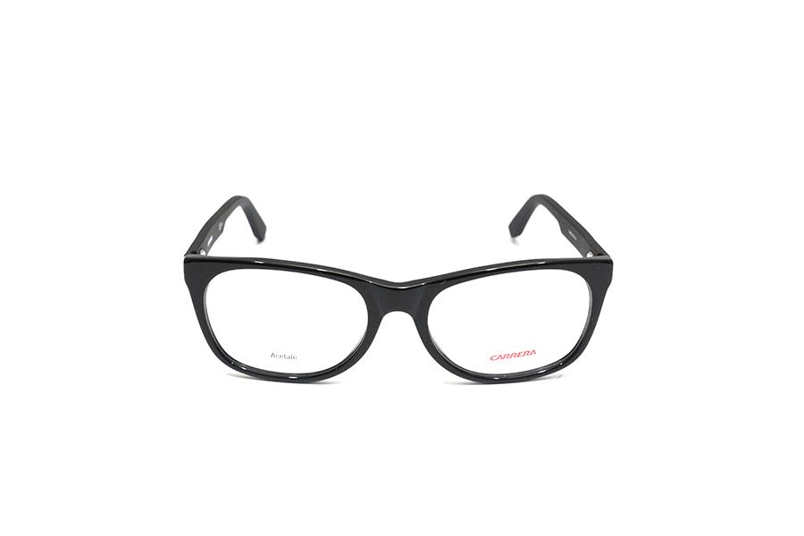 Occhiale CA6652