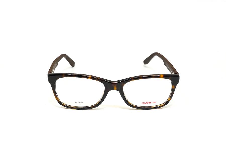 Occhiale CA6653