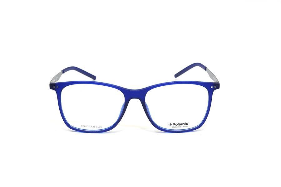 Occhiale PLD D401