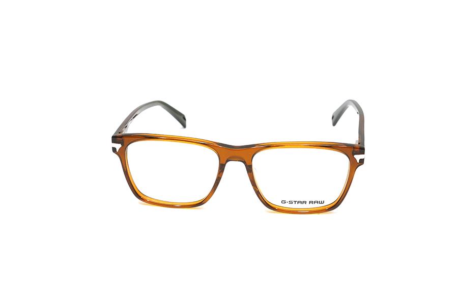 Occhiale GS2658 THIN LOX