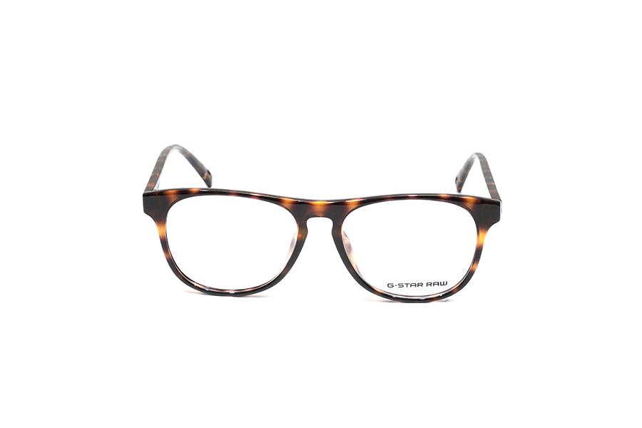 Occhiale GS2661 GSRD GRAYDOR