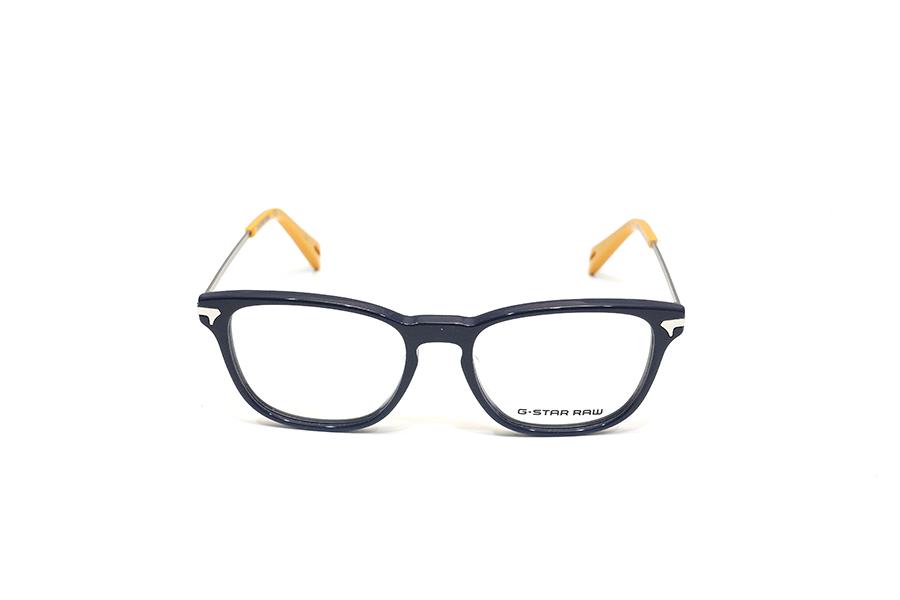 Occhiale GS2662 COMBO DUXT