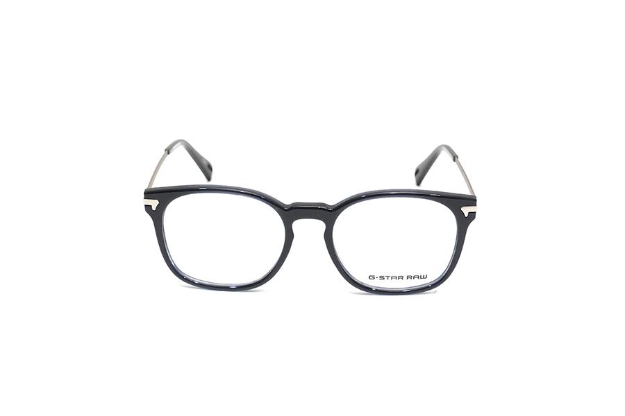 Occhiale GS2630 COMBO RASSTON