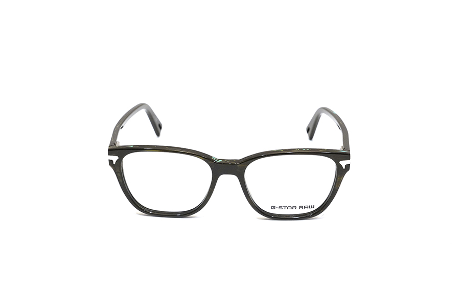 Occhiale GS2631 THIN MONCHON