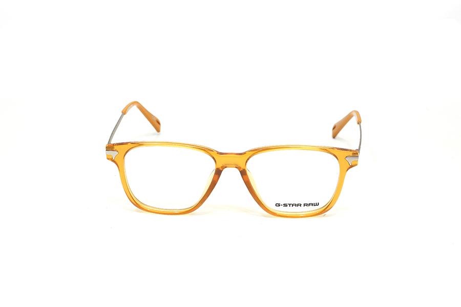 Occhiale GS2639 COMBO DENDAR