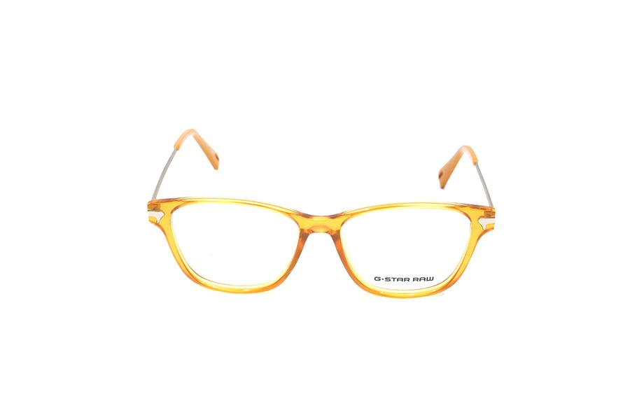 Occhiale GS2640 COMBO ATTON