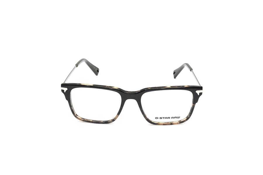 Occhiale GS2665 COMBO DYSTIX