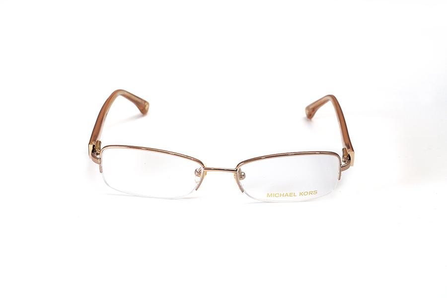 Occhiale MK312