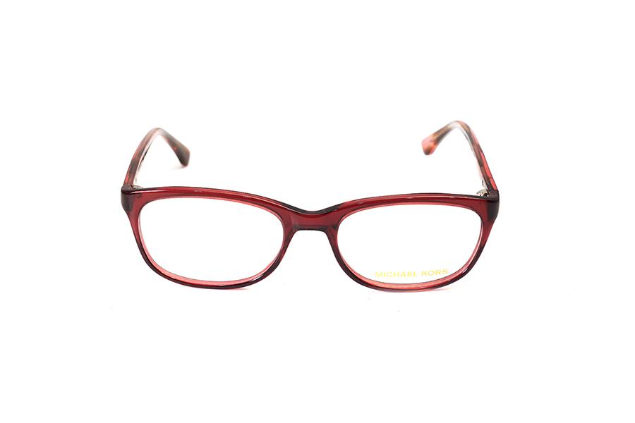 Occhiale MK281