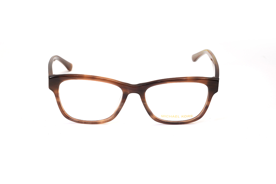 Occhiale MK829M