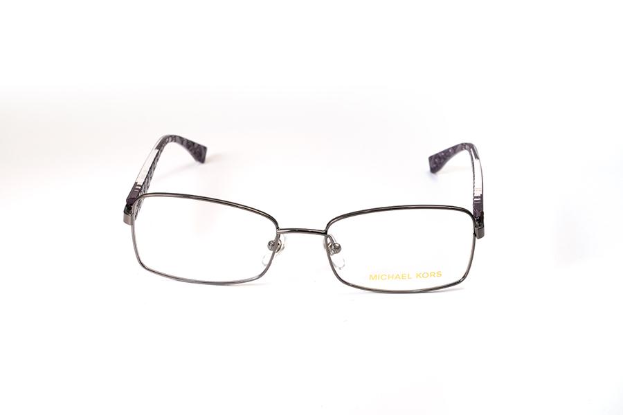 Occhiale MK358