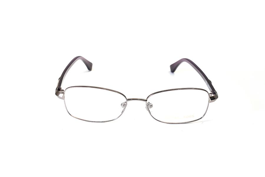 Occhiale MK360