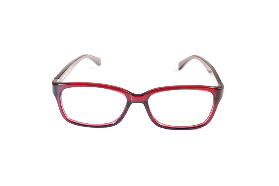 Occhiale MK842