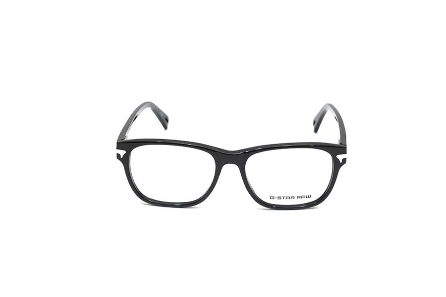 Occhiale GS2615 THIN PILON