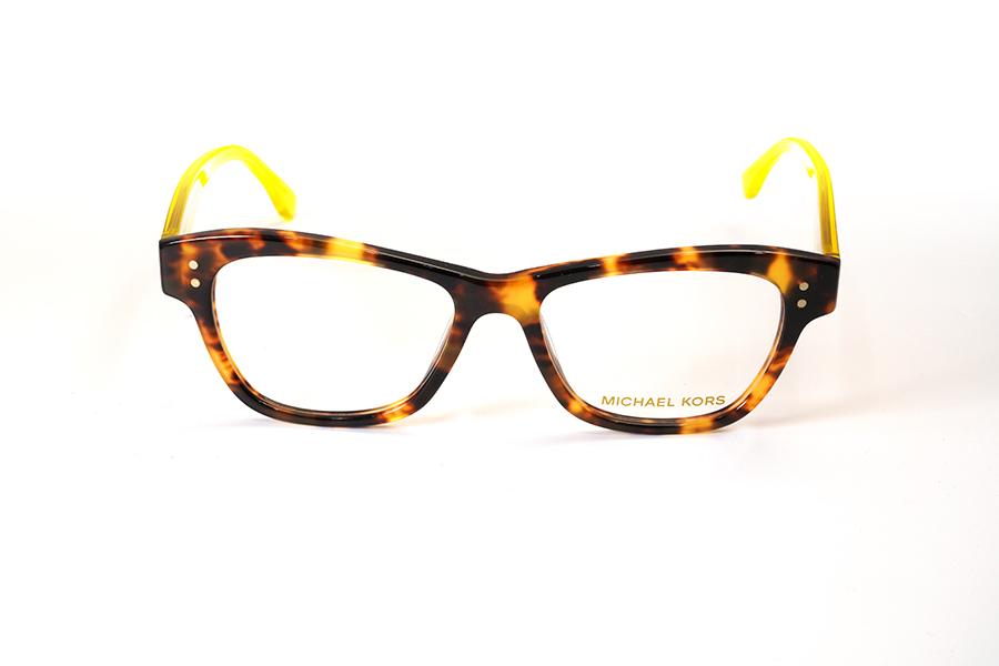 Occhiale MK887