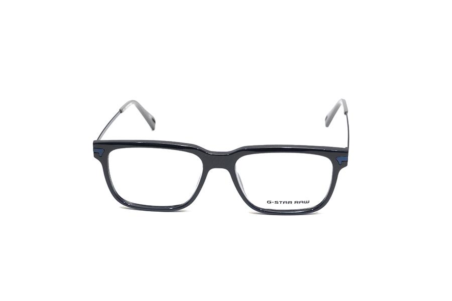 Occhiale GS2623 COMBO DEXTER