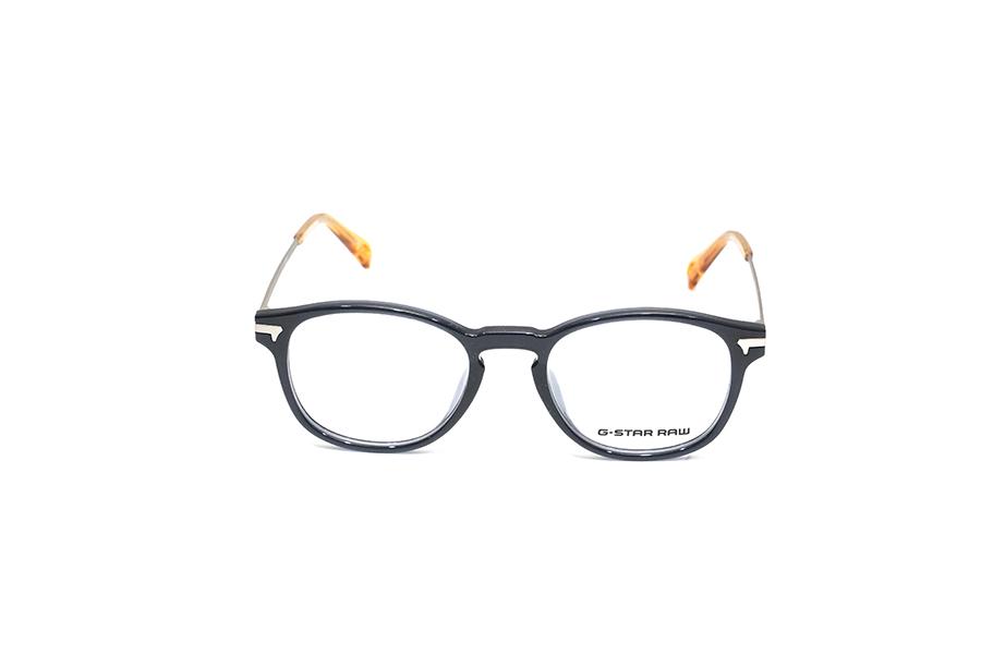 Occhiale GS2608 COMBO ROVIC