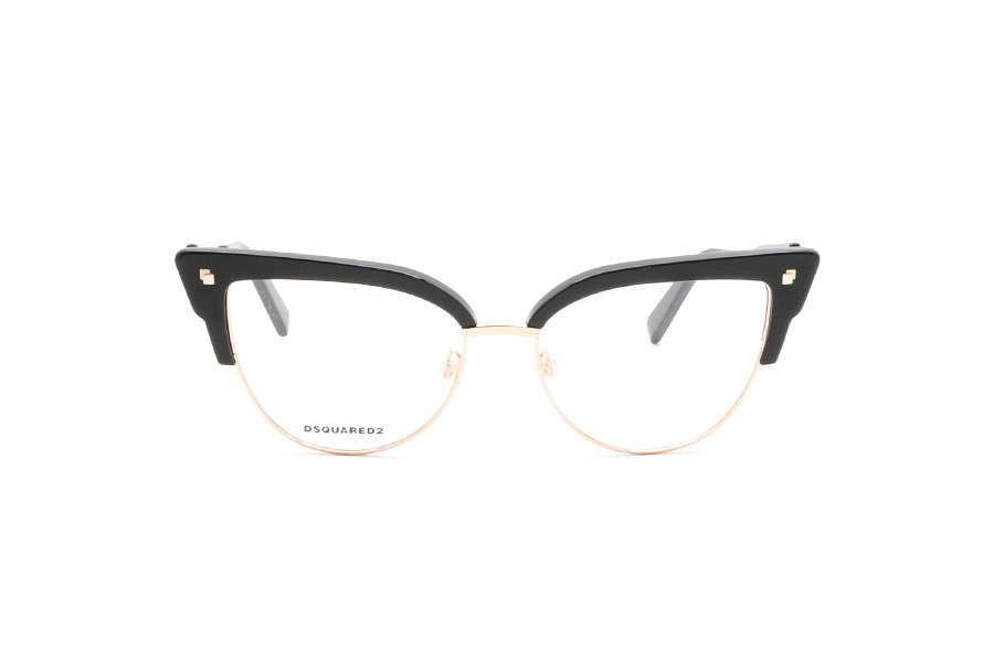 DSQUARED DQ5267