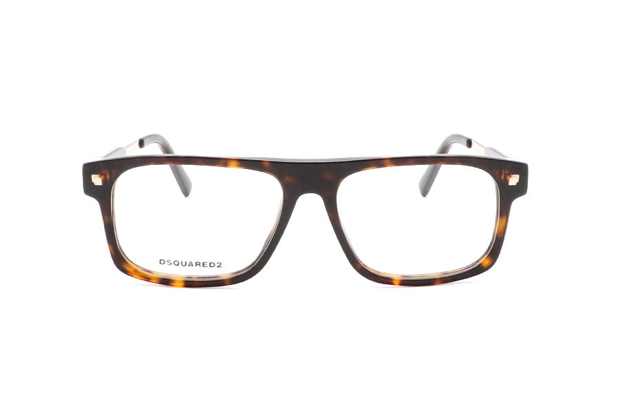 DSQUARED DQ5269