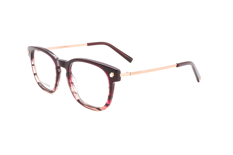 DSQUARED DQ5270
