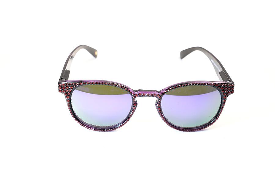 Occhiale Mod. LN LUX 65017