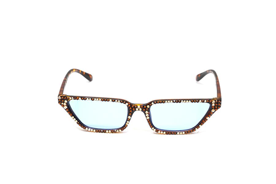 Occhiale Mod. LN LUX 65028