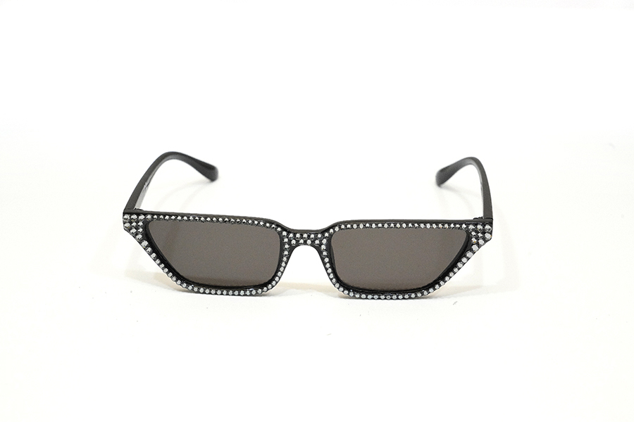 Occhiale Mod. LN LUX 65032