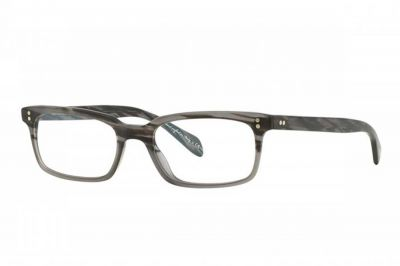 OLIVER PEOPLES DENISON