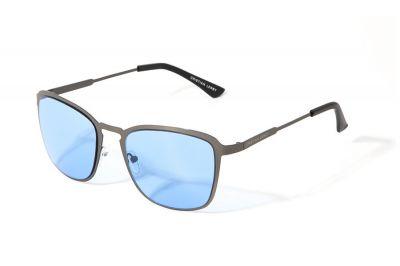 rivenditori occhiali celine bari